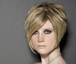 cabello corto con luces - Buscar con Google