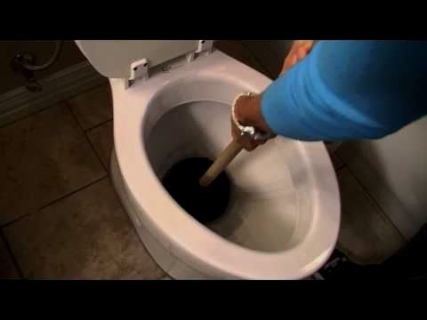 Mr Rooter Plumbing Llc Saved To Plumbing Tips And Trickspin16how