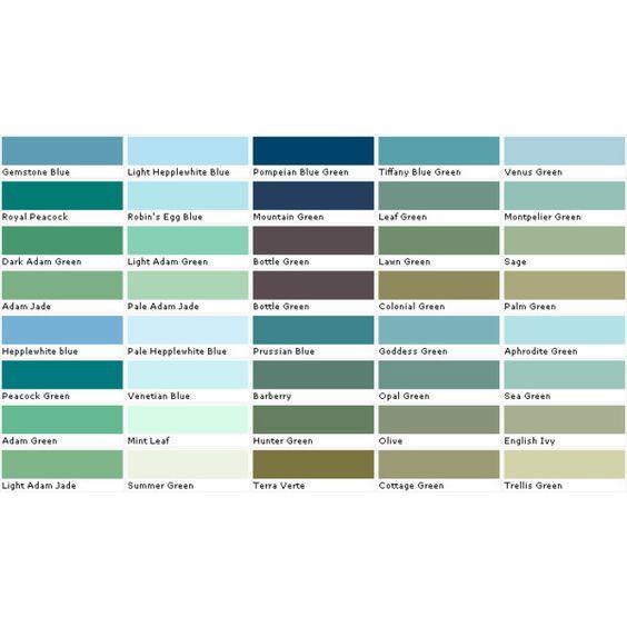 Valspar Paints Valspar Paint Colors Valspar Lowes Colony Samples Swatches Paint Chips