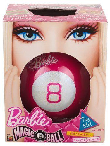 Where To Buy A Magic 8 Ball  2351f9bd5f