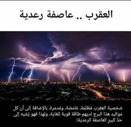 Pin By Ghada Elsayed On كلمات لها معني Zodiac Signs Cartoon Wallpaper Zodiac