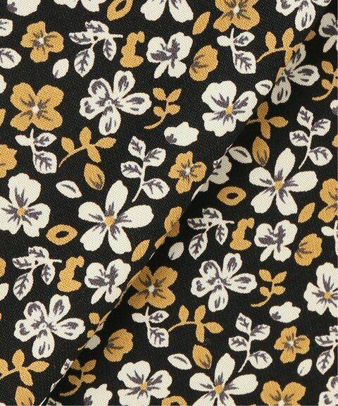 フラワーフレアスカート spick and span スピック スパン 公式のファッション通販 19060212310010 baycrew s store alexander mcqueen scarf alexander mcqueen