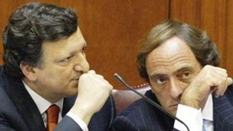 PCP chama Durão e Portas ao Parlamento sobre guerra no Iraque