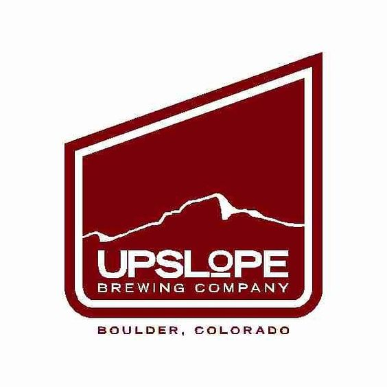 Upslope Brewing, Boulder, CO