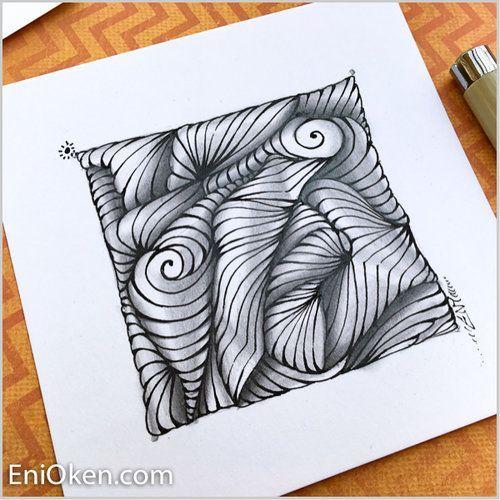 Pin On Doodle Art Ideas