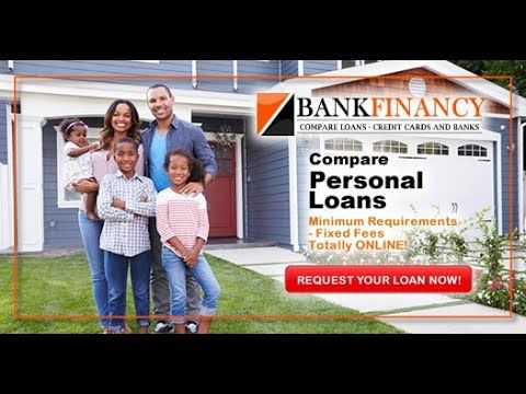 Personal Loans Chase Bank Financy In 2020 Personal Loans Personal Loans Online Chase Bank