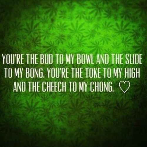 Stoner Love Poems Well said! cannabis ecosystem to share best pins ...