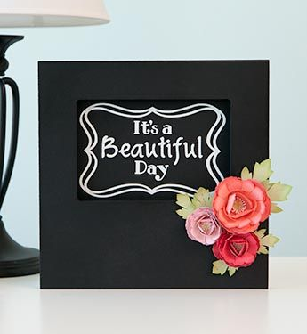 Made using DJ Inker's 'Fontastic Fonts' package by Cricut! Shop for this darling font cartridge on their site now...  http://www.shareasale.com/r.cfm?u=1071435&b=567915&m=51766&afftrack=www%2Edjinkers%2Ecom&urllink=us%2Ecricut%2Ecom%2FShopping%2Fdetail%2D%2DFontastic%2DFonts%2D0%2D12873%2Easpx