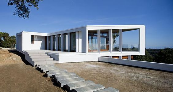 house T by Cubus, taller d'Arquitectura