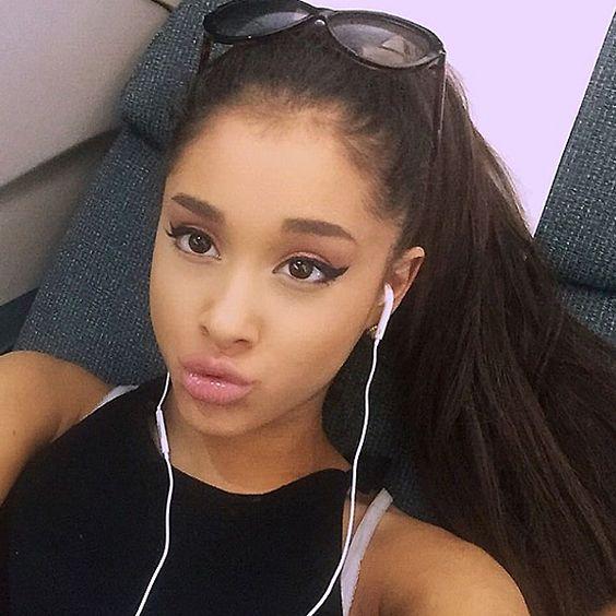 Ariana Grande Postpones Sacramento Show Due to Vocal Cord Scare - http://oceanup.com/2015/09/08/ariana-grande-postpones-sacramento-show-due-to-vocal-cord-scare/