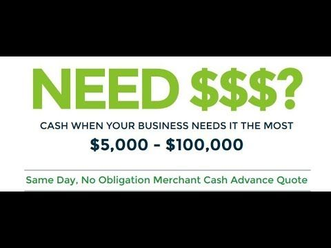 If You Are Looking To Get A Business Loan For Your Startup