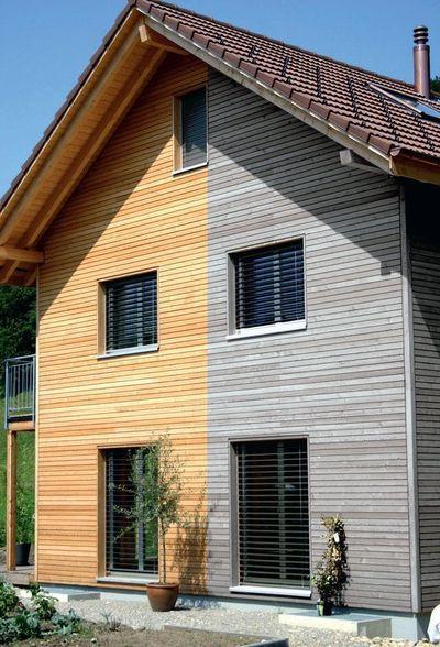 Lu0027ART DE SEDUIRE, maisons ossature bois savoie, SCMC Inspiring