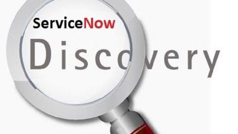 Servicenow Cis Discovery Practice Exams Paris 2020 Practice Exam Exam This Or That Questions