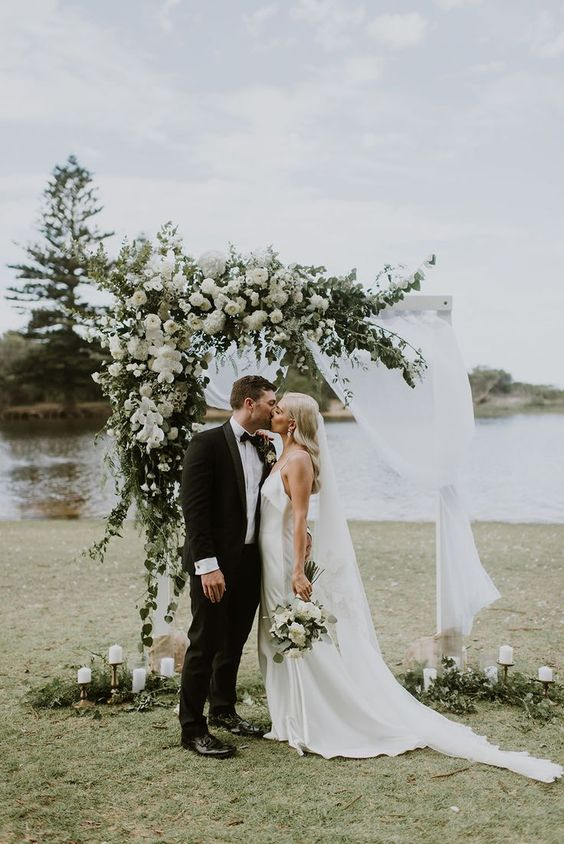 2020 ilkbahar düğünü