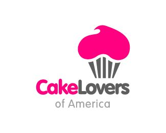 Cake Decorating Logo Designs : cake logo - Google ?? Logo Pinterest Logos, Logotipo ...