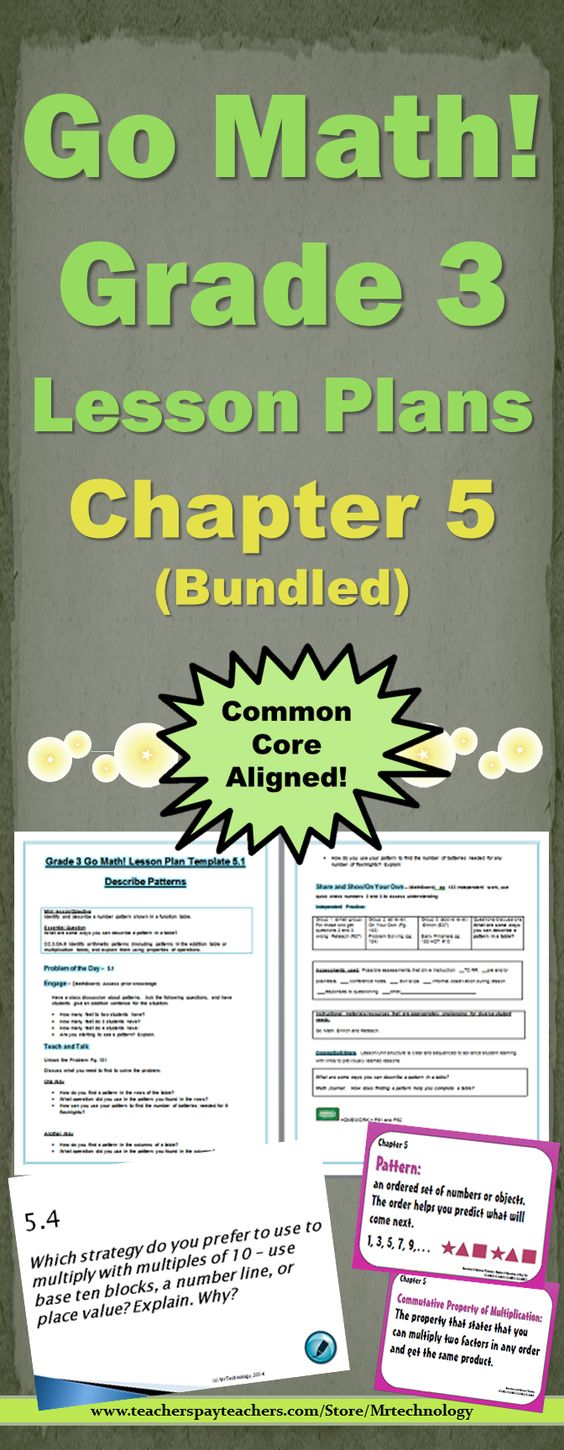 lesson plan in mathematics iv bar Grade 4 mathematics lesson plan date: june 27 (wed), 2007, period 5 d iv sonfecmal(i) d iv so nfwhl eumbr w i th dcm alquo ns d iv ng ecm lsbywho umbers like to plan a lesson that will take advantage of.