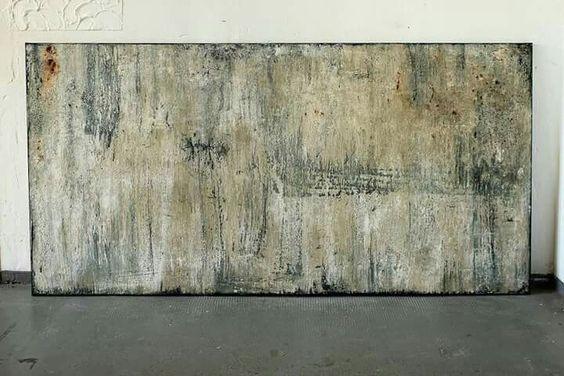 Christian Hetzel  Une oeuvre que ouvre les  portes de l'âme