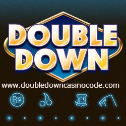 double down casino code finder v1.2
