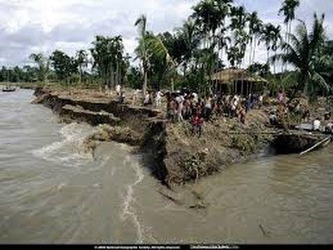 Danger moment video - chandpur triangle , Bangladesh