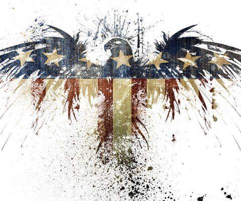 American Eagle: Tattoo Ideas, Tattoo S, Eagle Wallpaper, American Flag Eagle, American Eagle, Tattoos Piercings
