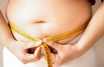 dieta hiper proteinca 5 kg