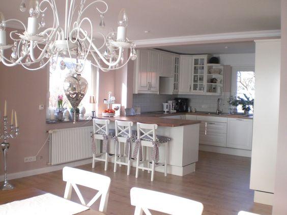 k che 39 k che 39 r ms pinterest. Black Bedroom Furniture Sets. Home Design Ideas
