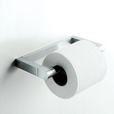 toilet paper and modern toilet on pinterest. Black Bedroom Furniture Sets. Home Design Ideas
