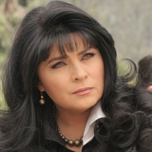 Victoria Ruffo Biography Age Height Weight Family Wiki More Atrizes Victoria Novelas Mexicanas