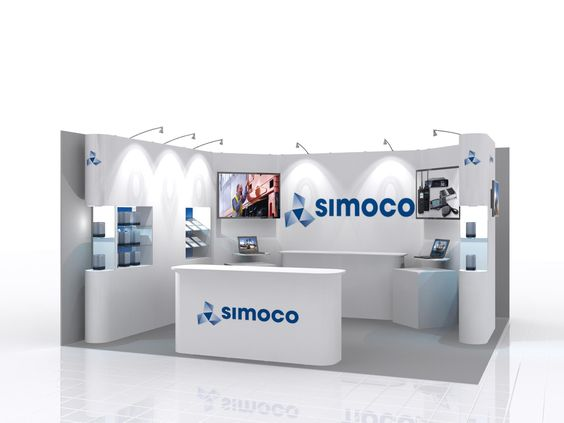 Simple Exhibition Stand List : The prestige exhibition stand design and on