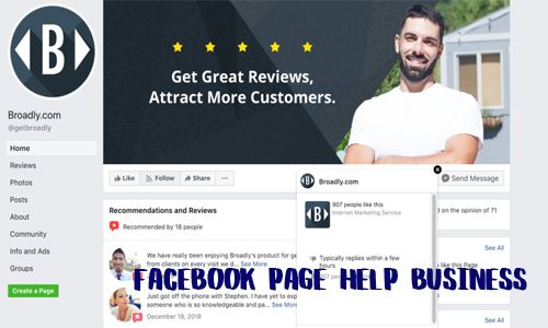 8907c86cfdea6d8b4563a81996e09514 - How To Get People To Your Facebook Business Page