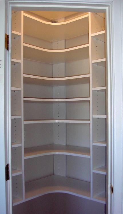 home improvements - functional spaces - cozy closets.com