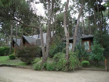 Temporada baja en Mapuche...todas nuestras estadías incluyen paquete de bienvenida.   2 noches, para 2 pasajeros, $990.00