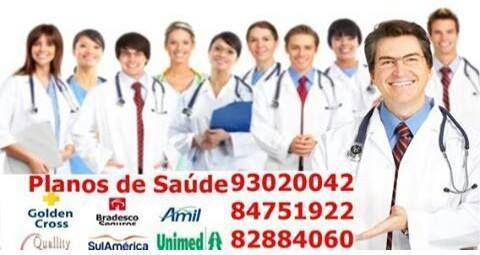 Dani Miranda★★ ★★ ((( Anuncie GRÁTIS e apareça em mais de 15... - http://anunciosembrasilia.com.br/classificados-em-brasilia/2014/10/23/dani-miranda%e2%98%85%e2%98%85-%e2%98%85%e2%98%85-anuncie-gratis-e-apareca-em-mais-de-15/