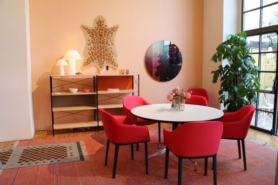 Milano Design Week: Salone del Mobile & Fuorisalone 2016 by Design Bestseller