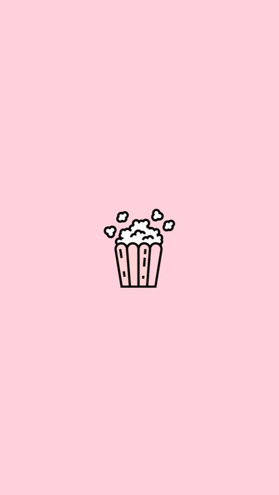 Pin By Lolahayes On Cute Cartoons Cute Simple Wallpapers