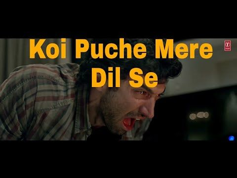 Koi Puche Mere Dil Se Song Download Mp3