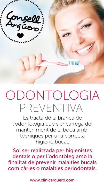 #odontologia #preventiva