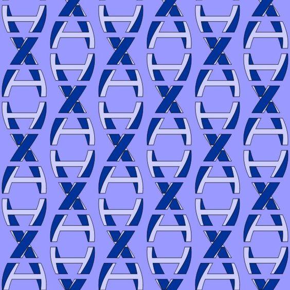 hermes_dna__detail_of_the_pattern.jpg