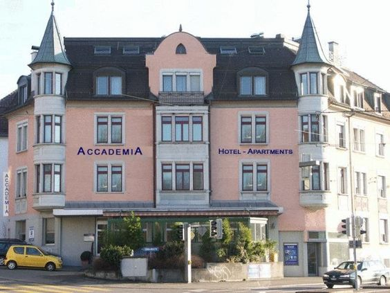 Accademia Apartments - #Apartments - $169 - #Hotels #Switzerland #Zurich #Unterstrass-Oberstrass http://www.justigo.co.za/hotels/switzerland/zurich/unterstrass-oberstrass/accademia-apartments_5437.html