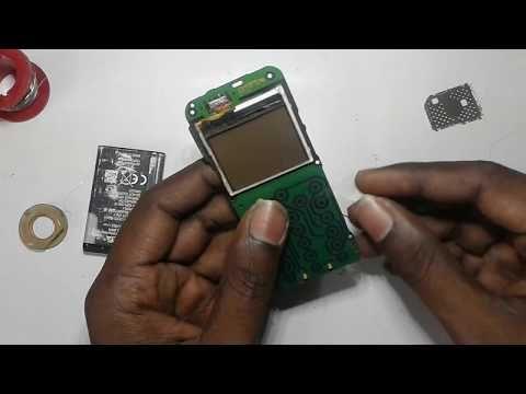 Pin By Kumbang Kumbang On Teknisi Smartphone Repair Mobile Tricks Cell Phone Repair