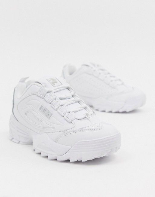 Nike Shoes Air Max : Shop shoes from Nike, Fila and