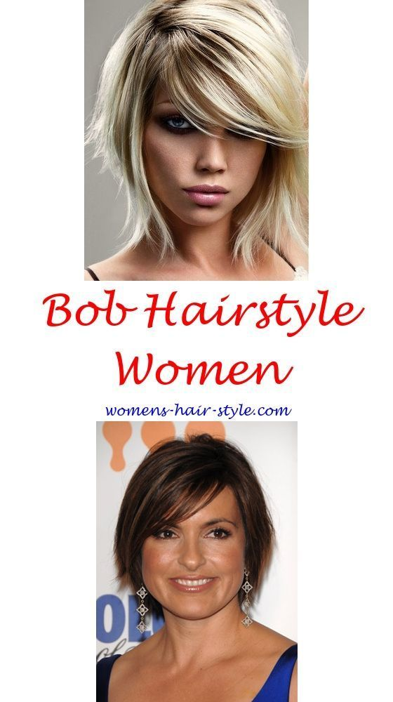 Platinum Balayage Bob With Flicked Ends Hair Styles Mid Length Hair With Layers Medium Length Hair Styles