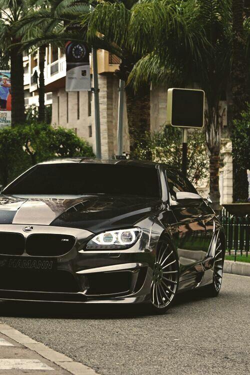 I Think I Want This Car U003dP... Book Mafia Inspiration   Cars World    Pinterest   Bmw M6, Mafia And BMW