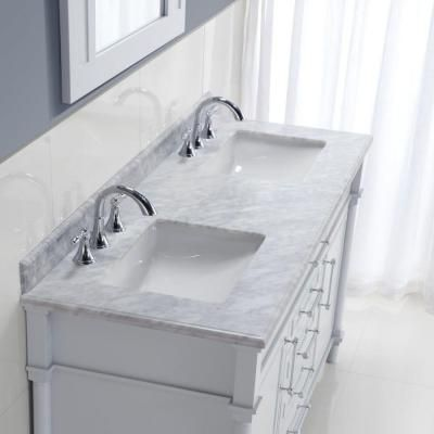 Home Marble Vanity Tops And The O 39 Jays On Pinterest