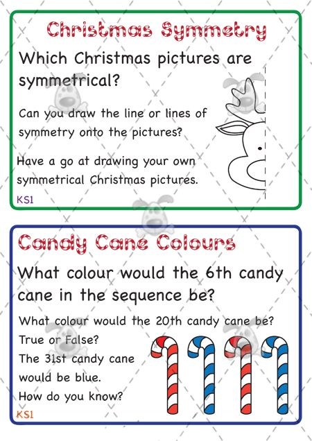 Homework help for ks2 maths multiples