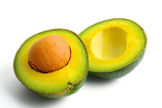 Abacate pode ser o segredo para tratar a leucemia, saiba mais em http://goo.gl/qrxqKd