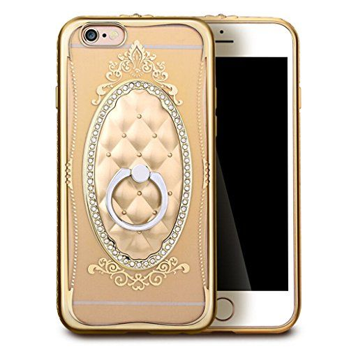 iPhone 6S Case,iPhone 6 Case,GIZEE Ring Stand Case Glitte... https://www.amazon.com/dp/B01LNTUUGU/ref=cm_sw_r_pi_dp_x_dJ.ZxbG1HY4K9
