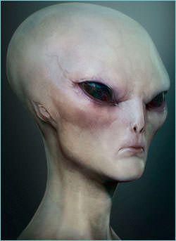 Alienígenas............. 8911d02510af103a6ee02b41f93ff93b