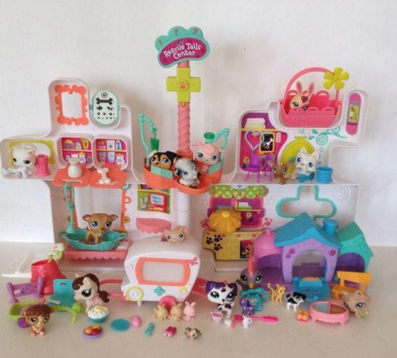 plan toys rescue center