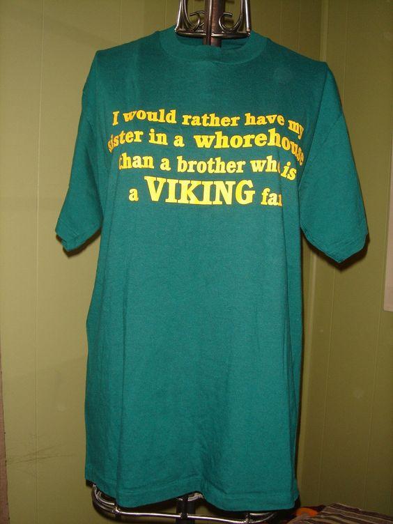 Preschool Green Bay Packers Ash Corner Blitz T-Shirt